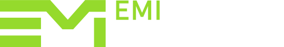 EMI Seals & Gaskets Ltd