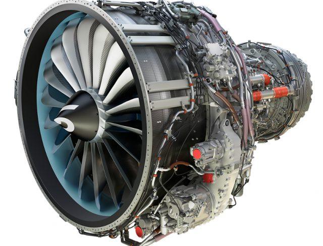 aviation engine emi seals gaskets