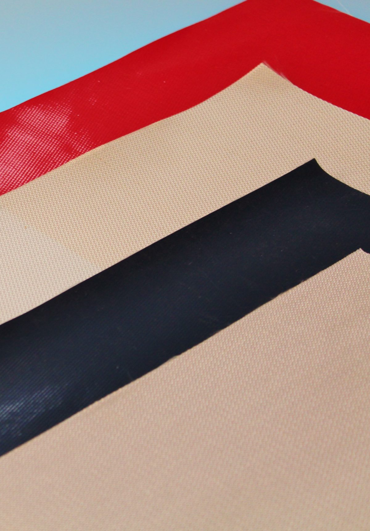 Insertion-Sheet-EMI-Seals-Gaskets