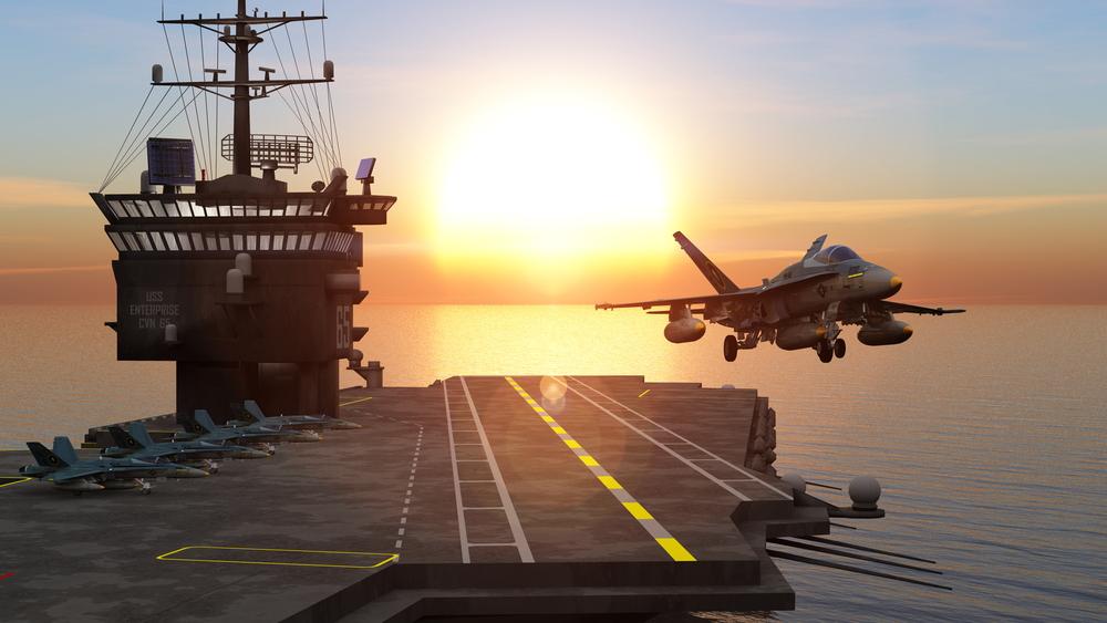 defence industry emi seals gaskets