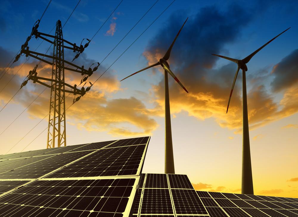 Energy industry emi seals gaskets