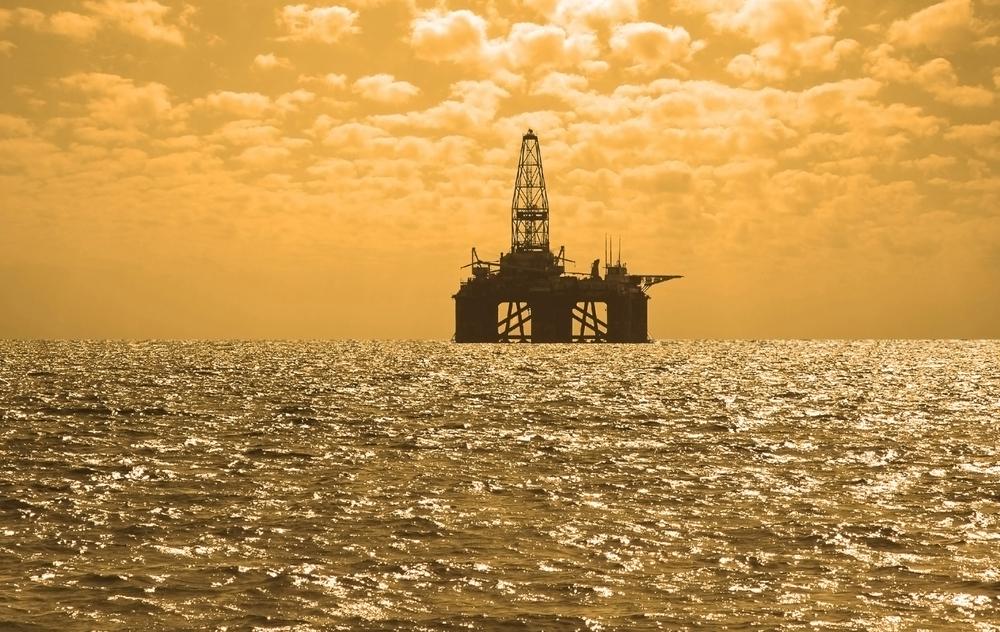 Hazardous areas industry emi seals gaskets