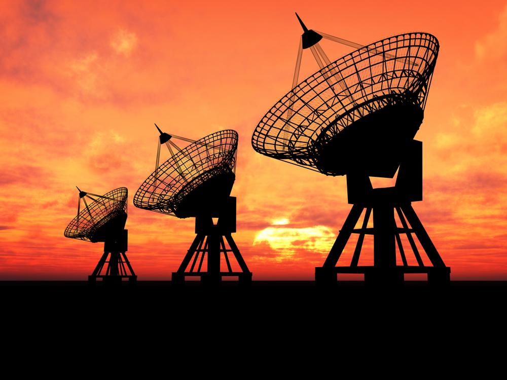 telecommunications industry emi seals gaskets