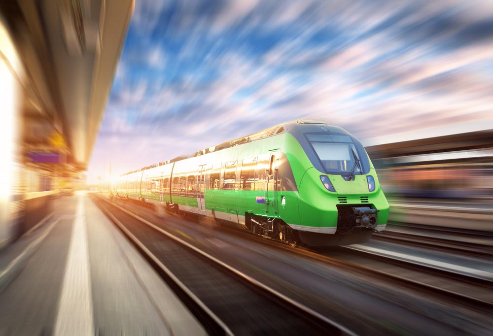 Transport industry emi seals gaskets